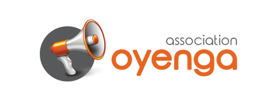 Association Oyenga - Humanitaire France/Cameroun